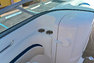 Thumbnail 42 for New 2015 Hurricane SunDeck SD 2400 OB boat for sale in West Palm Beach, FL