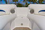Thumbnail 73 for New 2015 Hurricane SunDeck SD 2400 OB boat for sale in West Palm Beach, FL