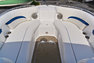 Thumbnail 67 for New 2015 Hurricane SunDeck SD 2400 OB boat for sale in West Palm Beach, FL
