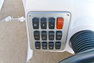 Thumbnail 59 for New 2015 Hurricane SunDeck SD 2400 OB boat for sale in West Palm Beach, FL