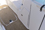 Thumbnail 65 for New 2015 Hurricane SunDeck SD 2400 OB boat for sale in West Palm Beach, FL