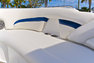 Thumbnail 81 for New 2015 Hurricane SunDeck SD 2400 OB boat for sale in West Palm Beach, FL