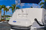 Thumbnail 16 for New 2015 Hurricane SunDeck SD 2400 OB boat for sale in West Palm Beach, FL