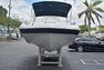 Thumbnail 2 for New 2017 Hurricane Sundeck Sport SS 231 OB boat for sale in Vero Beach, FL