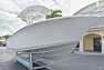 Thumbnail 2 for New 2017 Sportsman Open 232 Center Console boat for sale in West Palm Beach, FL