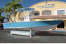 Thumbnail 1 for New 2017 Sportsman Masters 247 Bay Boat boat for sale in West Palm Beach, FL