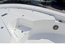 Thumbnail 48 for New 2017 Sportsman Masters 247 Bay Boat boat for sale in West Palm Beach, FL