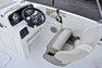 Thumbnail 24 for New 2017 Hurricane 188 SunDeck Sport OB boat for sale in West Palm Beach, FL