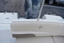 Thumbnail 11 for New 2017 Hurricane 188 SunDeck Sport OB boat for sale in West Palm Beach, FL