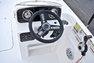 Thumbnail 25 for New 2017 Hurricane 188 SunDeck Sport OB boat for sale in West Palm Beach, FL