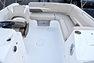 Thumbnail 10 for New 2017 Hurricane 188 SunDeck Sport OB boat for sale in West Palm Beach, FL