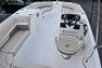 Thumbnail 9 for New 2017 Hurricane 188 SunDeck Sport OB boat for sale in West Palm Beach, FL