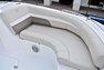 Thumbnail 36 for New 2017 Hurricane 188 SunDeck Sport OB boat for sale in West Palm Beach, FL