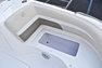 Thumbnail 37 for New 2017 Hurricane 188 SunDeck Sport OB boat for sale in West Palm Beach, FL