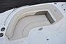 Thumbnail 38 for New 2017 Hurricane 188 SunDeck Sport OB boat for sale in West Palm Beach, FL