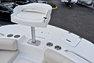 Thumbnail 42 for New 2017 Hurricane 188 SunDeck Sport OB boat for sale in West Palm Beach, FL