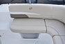 Thumbnail 17 for New 2017 Hurricane 188 SunDeck Sport OB boat for sale in West Palm Beach, FL
