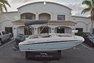 Thumbnail 0 for New 2017 Hurricane 188 SunDeck Sport OB boat for sale in West Palm Beach, FL