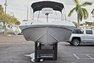 Thumbnail 2 for New 2017 Hurricane 188 SunDeck Sport OB boat for sale in West Palm Beach, FL