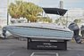 Thumbnail 4 for New 2017 Hurricane 188 SunDeck Sport OB boat for sale in West Palm Beach, FL