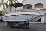 Thumbnail 1 for New 2017 Hurricane 188 SunDeck Sport OB boat for sale in West Palm Beach, FL