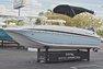 Thumbnail 3 for New 2017 Hurricane 188 SunDeck Sport OB boat for sale in West Palm Beach, FL