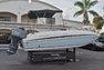Thumbnail 7 for New 2017 Hurricane 188 SunDeck Sport OB boat for sale in West Palm Beach, FL