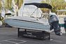 Thumbnail 5 for New 2017 Hurricane 188 SunDeck Sport OB boat for sale in West Palm Beach, FL