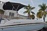 Thumbnail 8 for New 2017 Hurricane 188 SunDeck Sport OB boat for sale in West Palm Beach, FL