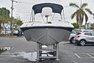 Thumbnail 2 for New 2017 Hurricane 188 SunDeck Sport OB boat for sale in West Palm Beach, FL