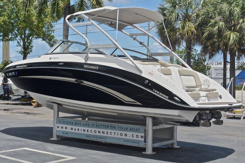 Yamaha West Palm Beach