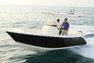 Thumbnail 1 for New 2014 Cobia 217 Center Console boat for sale in West Palm Beach, FL