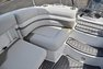 Thumbnail 14 for New 2017 Hurricane SunDeck SD 2690 OB boat for sale in West Palm Beach, FL