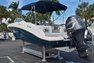 Thumbnail 6 for New 2017 Hurricane SunDeck SD 2690 OB boat for sale in West Palm Beach, FL