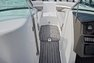 Thumbnail 40 for New 2017 Hurricane SunDeck SD 2690 OB boat for sale in West Palm Beach, FL
