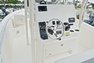 Thumbnail 40 for New 2017 Cobia 237 Center Console boat for sale in West Palm Beach, FL