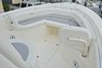 Thumbnail 53 for New 2017 Cobia 237 Center Console boat for sale in West Palm Beach, FL
