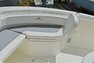 Thumbnail 61 for New 2017 Cobia 237 Center Console boat for sale in West Palm Beach, FL