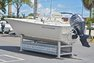 Thumbnail 5 for New 2017 Sportsman 19 Island Reef boat for sale in West Palm Beach, FL