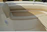 Thumbnail 64 for New 2017 Cobia 296 Center Console boat for sale in West Palm Beach, FL