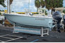 Thumbnail 5 for New 2017 Sportsman 19 Island Reef boat for sale in Vero Beach, FL