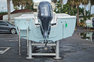 Thumbnail 6 for New 2017 Sportsman 19 Island Reef boat for sale in Vero Beach, FL