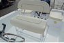 Thumbnail 17 for New 2017 Sportsman 19 Island Reef boat for sale in Vero Beach, FL