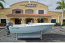 Thumbnail 0 for New 2017 Sportsman 19 Island Reef boat for sale in Vero Beach, FL