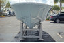 Thumbnail 2 for New 2017 Sportsman 19 Island Reef boat for sale in Vero Beach, FL