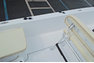 Thumbnail 19 for New 2017 Sportsman 19 Island Reef boat for sale in Vero Beach, FL