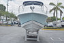 Thumbnail 2 for Used 2007 Polar 2100 WA boat for sale in West Palm Beach, FL