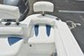 Thumbnail 21 for Used 2007 Polar 2100 WA boat for sale in West Palm Beach, FL