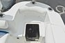 Thumbnail 22 for Used 2007 Polar 2100 WA boat for sale in West Palm Beach, FL