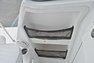 Thumbnail 34 for Used 2007 Polar 2100 WA boat for sale in West Palm Beach, FL